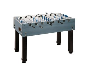 Best Foosball Table Reviews Incl Outdoor Amp Professional
