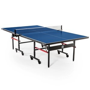 Best Ping Pong Table Reviews Amp Table Tennis Comparisons 2018