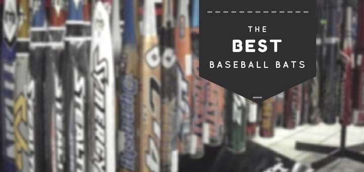 4 Best BBCOR Baseball Bats Reviewed: Which Bat Will Improve Your